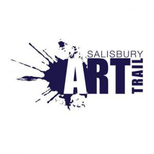 Exhibition Highlights: Art Trail