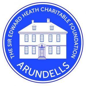 Exhibition Highlights: Arundells