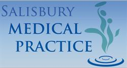 Exhibition Highlights: Salisbury Medical Practice