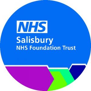 Exhibition Highlights: NHS Foundation Trust