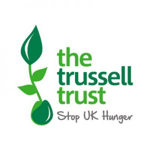Exhibition Highlights: The Trussell trust